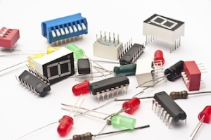 electronic-components-sourcing-service
