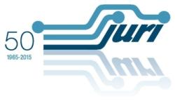 Servizi di produzione per prodotti elettronici